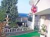 vila-marija-cheapest- accommodation-zagreb