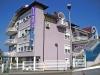 vila-marija-cheapest-rooms-in-zagrebu