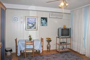 Appartamento di lusso con camere doppie Marija