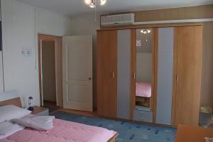 Apartmanska soba Danijela - smještaj Zagreb